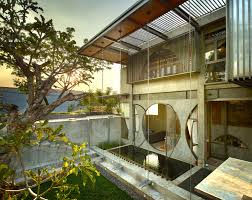 the guild raw architecture archdaily