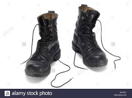 British Flag Boots British Army Boots Stock Photos U0026 British Army Boots Stock Images