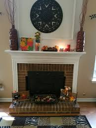 decorating home for fall dear life how are you decorating your home for fall u2013 dear life chat