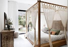 schlafzimmer einrichtung inspiration schlafzimmer einrichten und gemütlich gestalten bilder ideen