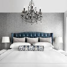 best 25 black tufted headboard ideas on pinterest black bedroom