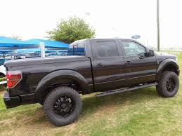 dodge black ops truck out 2014 ford black ops edition 4x4 truck call troy