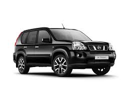 car finance nissan x trail x trail finance available for sale in kenya nissan x trail