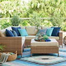 Patio 20 Photo Of Outdoor by Patio Furniture Outdoor Dining And Seating Wayfair