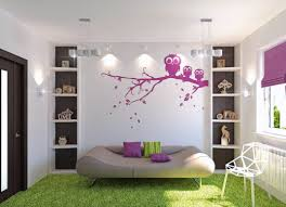 room design ideas for teens great stylish girls bedroom design cool 45 ideas tips simple small kids bedroom for girls and boys within kids bedroom ideas