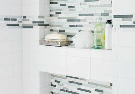 Small Bathroom Storage Boxes by Lci Web May2011 Tiled Wall Cubbies Shampoo Web 09 Jpg