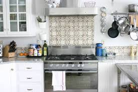 decorative kitchen backsplash backsplash ideas inspiring decorative tile backsplash kitchen