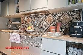 carrelage mural mosaique cuisine carrelage mural cuisine mosaique founderhealth co