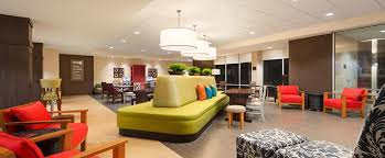 hotels with 2 bedroom suites in st louis mo home2 suites forest park st louis mo hotel