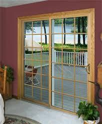 patio doors patio door repair ankmar denver
