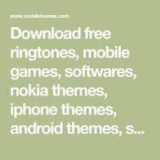 themes nokia asha 202 mobile9 android tap to see more blue nokia themes mobile9 nokia
