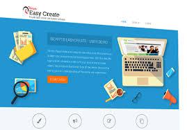Home Design Software Open Source Site Builder Script Open Source Php Website Design Software