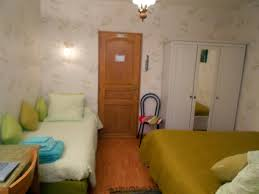 chambres st nicolas com chambres d hôtes l eclipse chambres nicolas des motets