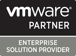 vmware enterprise data networks