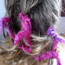 hippie hair wraps best dread wrap products on wanelo