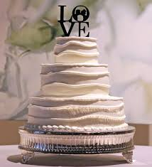wedding cake joke collection of solutions 4 tier wedding cake stand about wedding