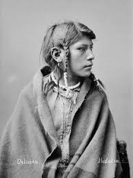 american indian hairstyles bear man rambler native americans oklahoma territory cabinet