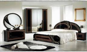 chambre a gaz faux décoration chambre a coucher moderne turque 78 rouen chambre a
