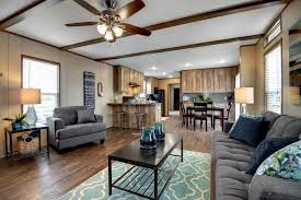 Clayton Homes Floor Plans Prices Clayton Homes Of Odessa Tx Mobile Modular U0026 Manufactured Homes