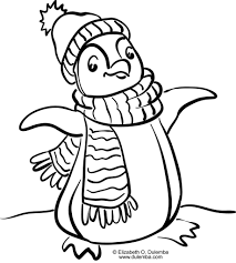 coloring pages foot clan printable footprint anatomy football and