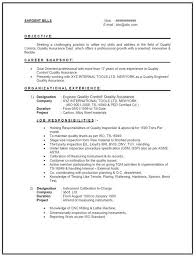 Certified Forklift Operator Resume Professional Expository Essay Editor Service Joel Best More Damned