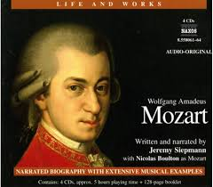 mozart biography brief unt dallas library blog happy birthday mozart the life and works