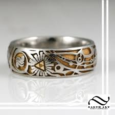 handmade wedding rings handmade wedding rings custommade