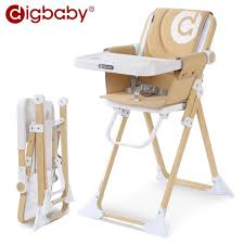 Bag High Chair High Chair Promotion Shop For Promotional High Chair On Aliexpress Com
