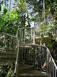 Botanical Garden Sydney by Royal Botanic Garden Sydney Wikiwand