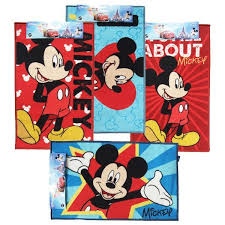 Mickey Mouse Rugs Carpets Mickey Mouse Carpets Uk Carpet Vidalondon