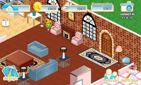 best home design games for android luxury home design game house designs plans