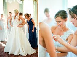charleston wedding photographers greenville wedding photographers charleston wedding