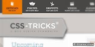 website menu design 20 inspirational and unique website menu designs ginva