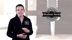 hudson reed dakota stainless steel double mirror cabinet with shelf