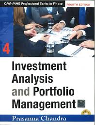 buy investment analysis and portfolio management book online at
