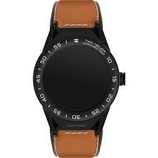 K Hen Kaufen Online Tag Heuer Uhren Online Kaufen Bei Christ