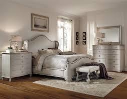 bedroom grey bedroom furniture baby dresser changing table