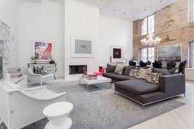 3 bedrooms apartments for rent luxury 3 bedroom apartment in tribeca new york city blog