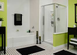 windows bathrooms without windows decorating bright ideas for