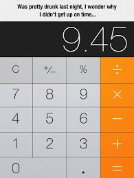 Iphone Alarm Meme - when the alarm doesn t wake you up humor funny things and stuffing
