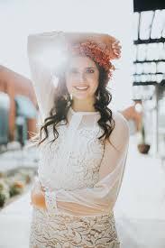 white boho dress cold shoulder dress casual homecoming dresses
