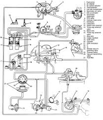 teamswift u2022 view topic carburetor install 1988 chevy sprint metro