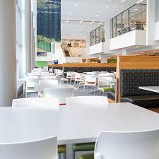 Interior Design Jobs In Pa by 11400 Clark Associates Inc