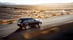 gold range rover 2017 range rover vogue 2012 2017 prices in pakistan pictures and