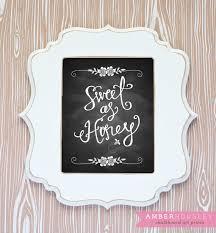 wedding chalkboard sayings chalkboard prints housley marketing coach founder
