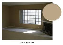 neutral wall paint color ideas for a new house