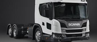 lowering threshold for urban deliveries scania group