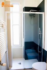 quanto costa arredare un bagno quanto costa bagno quanto costa un bagno turco with