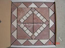 tiles backsplash red tile backsplash cost of replacing cabinet