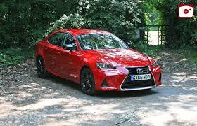 lexus is300h electric range lexus is 300h sport review 2017 the lexus alternative to the